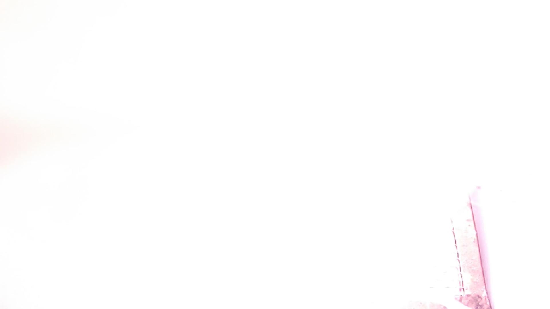 Огонь от капли воды (хлорат калия, магний, сульфат меди и нитрат аммония)