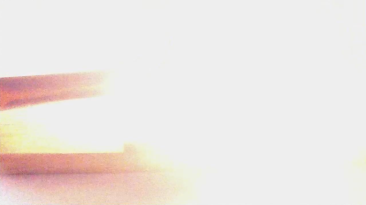 Порох Бертолле - воспламенение от удара