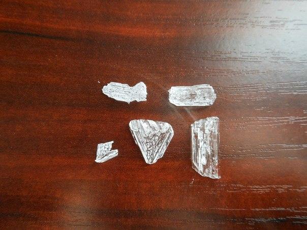 Ацетат железа (II) [Fe(CH3COO)2, уксуснокислое железо]