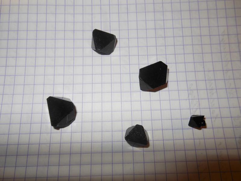 Сульфат хрома(III)-калия [KCr(SO4)2·12H2O , хромокалиевые квасцы]
