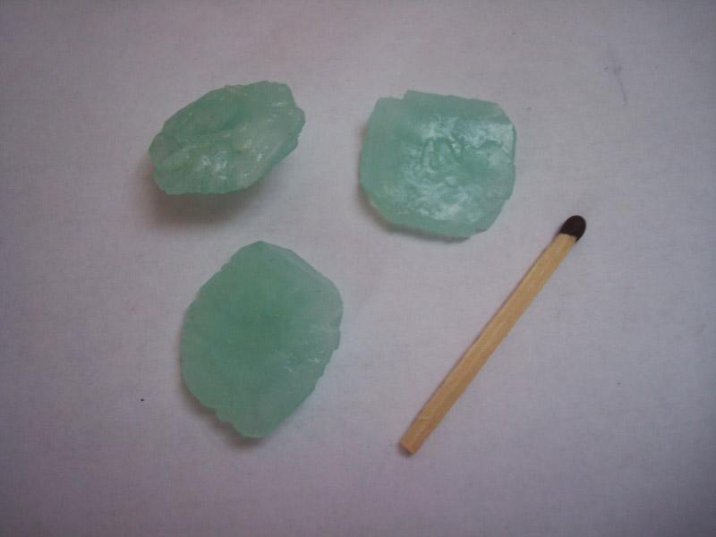 Сульфат железа (II)