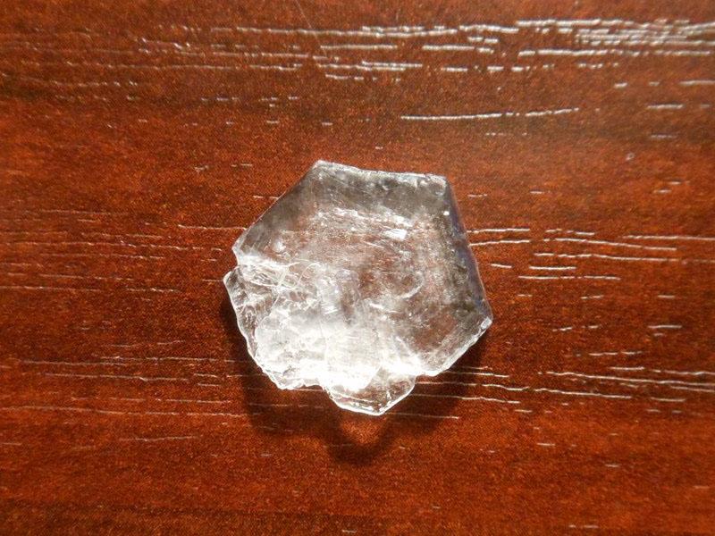 Ацетат цинка (II) [Zn(CH3COO)2·2H2O, уксуснокислый цинк]