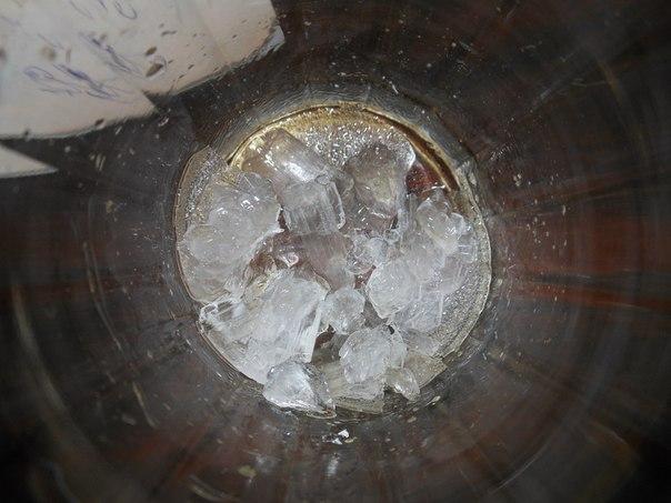 Сульфат цинка (ZnSO4·7H2O, цинковый купорос)