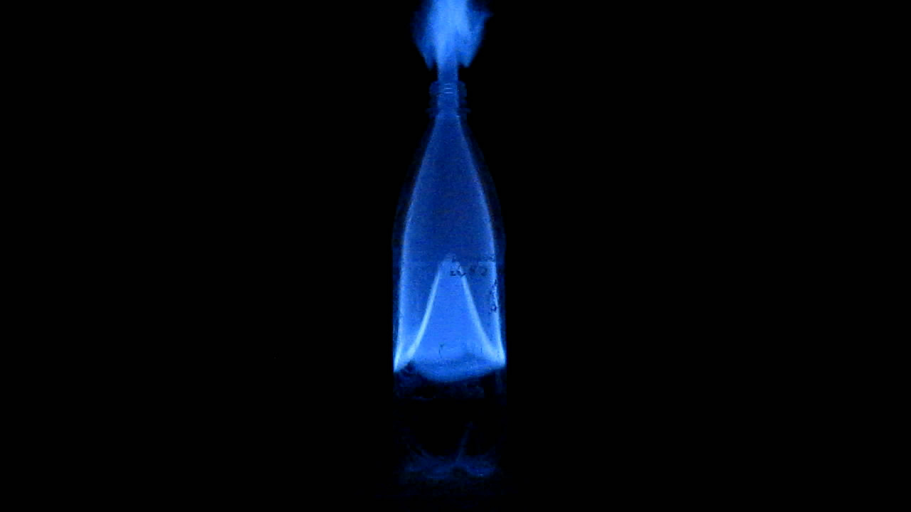 alcohol combustion plan A combustion reaction is a reaction that occurs when a substance reacts with oxygen, releasing energy in the form of heat and light examples of combustion reactions.