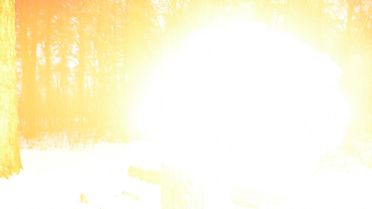 Взрыв ацетилена (бутылка 1 л)