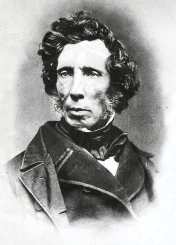 Фридрих Велер
