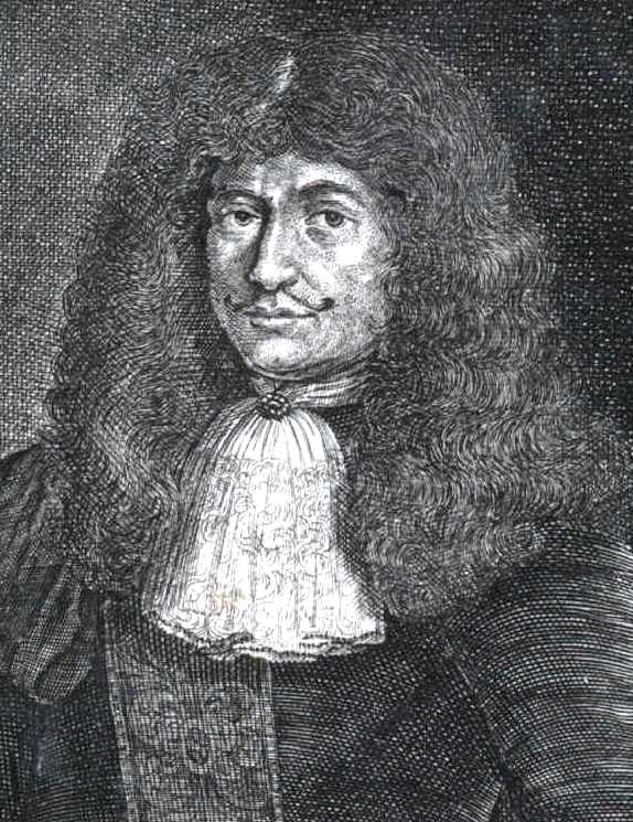 Иоганн Кункель