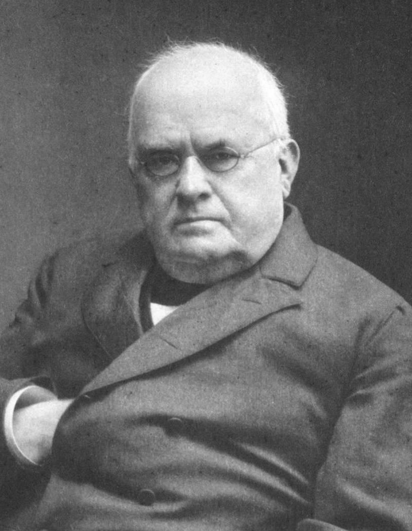 Иоганн Вильгельм Гитторф