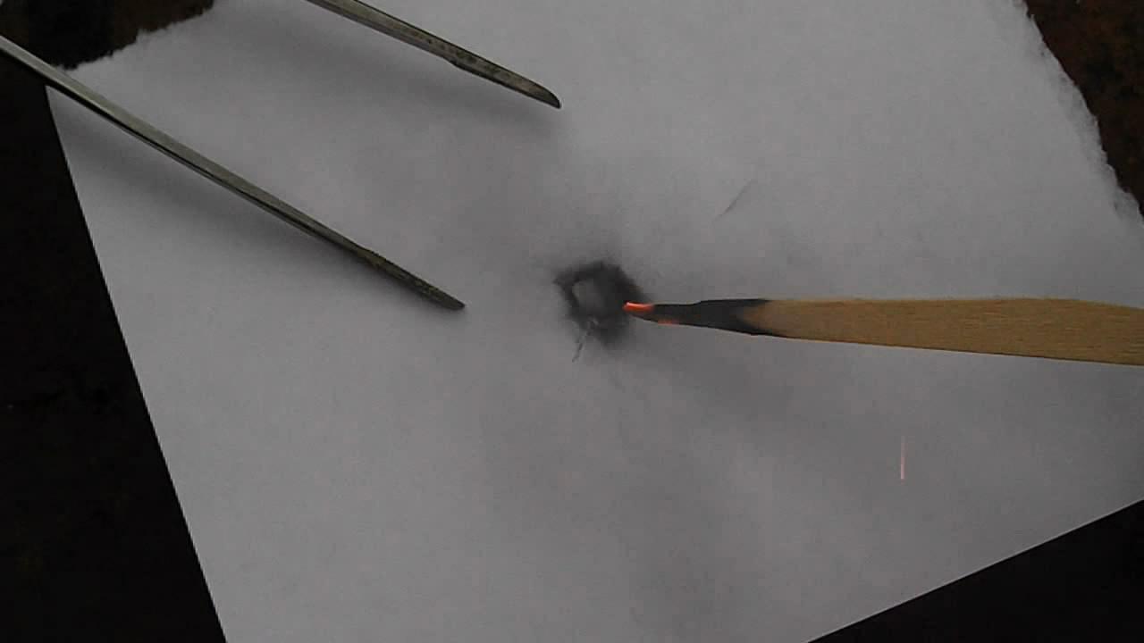 Нитрид серебра - ''гремучее серебро Бертолле'' (получение и взрыв). Silver Nitride: Synthesis and Explosion (Fulminating Silver that was prepared by Berthollet)