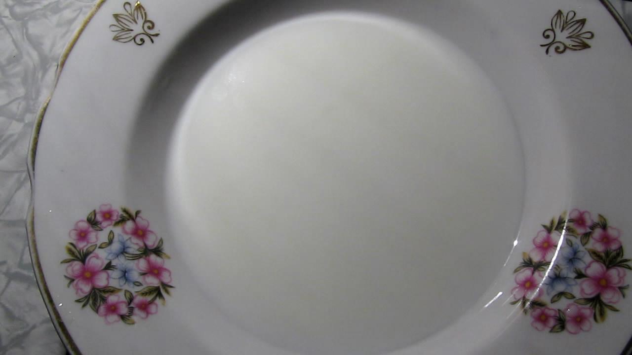 Эксперименты с поверхностным натяжением: красители, молоко и жидкое мыло. Surface Tension Experiments: Dyes, Milk and Liquid Soap