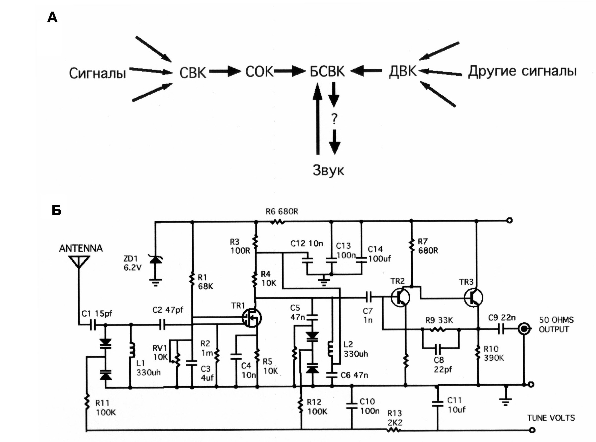 Может ли биолог починить радиоприёмник, или что я понял изучая апоптоз. Can biologist fix radio? - Or, what I learned while studying apoptosis