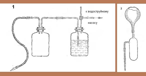 Техника безопасности при работе со ртутью. Демеркуризация. Working with mercury: safety. Demercurization