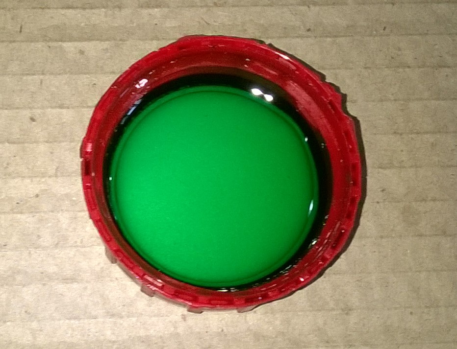 Никель сульфаминовокислый и кобальт сульфаминовокислый. Nickel sulfamate. Cobalt sulfamate