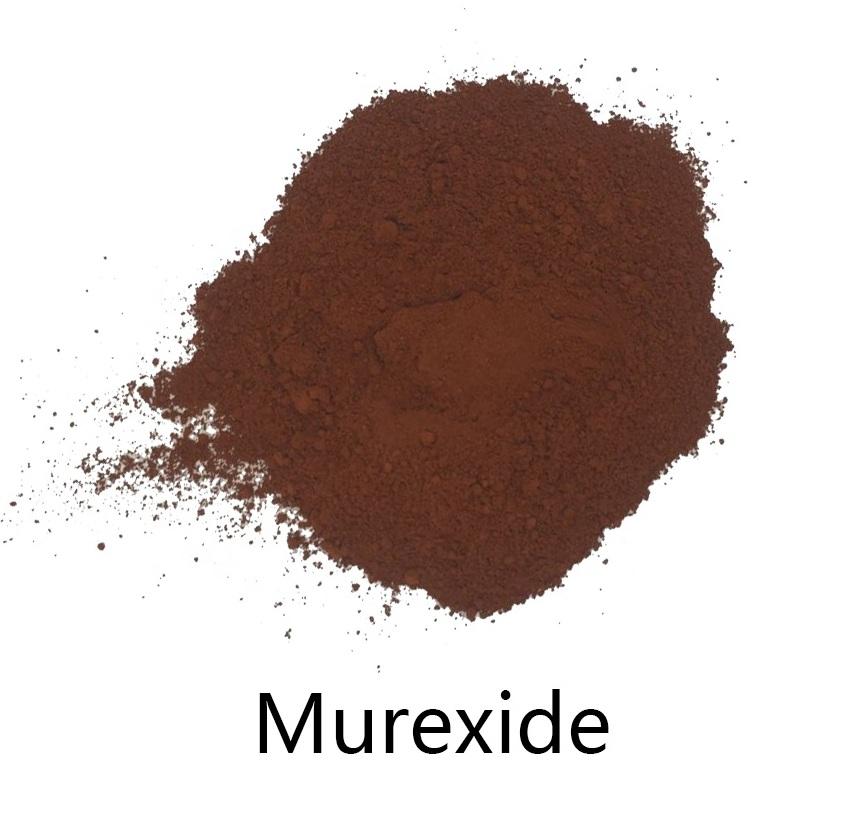 Мурексид. Murexide