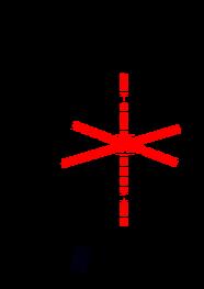 Комплекс никеля с ЭДТА