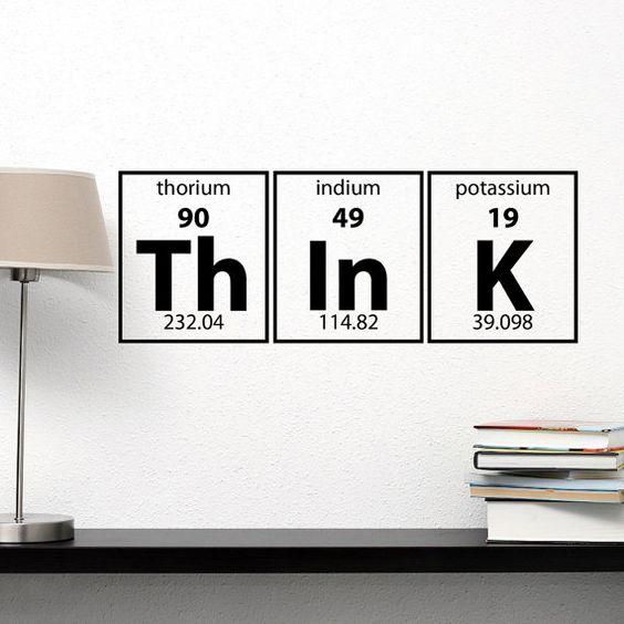 Химический юмор (картинки). Chemical humor (pictures)