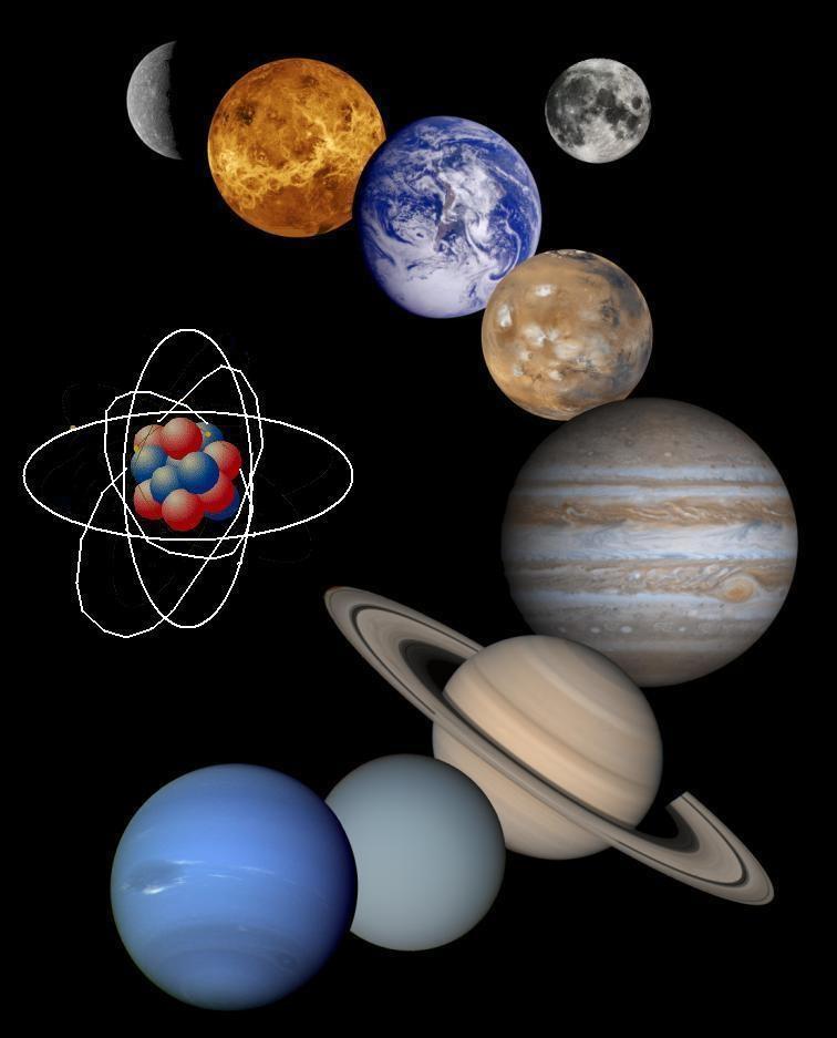 Плутоний, оправдавший название