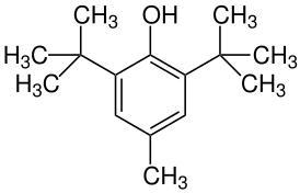 Перегонка жирных кислот (почти до кокса). Distillation of fatty acids (almost to coke)
