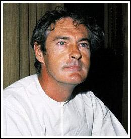 Тимоти Лири (Timothy Leary, 1920-1996)