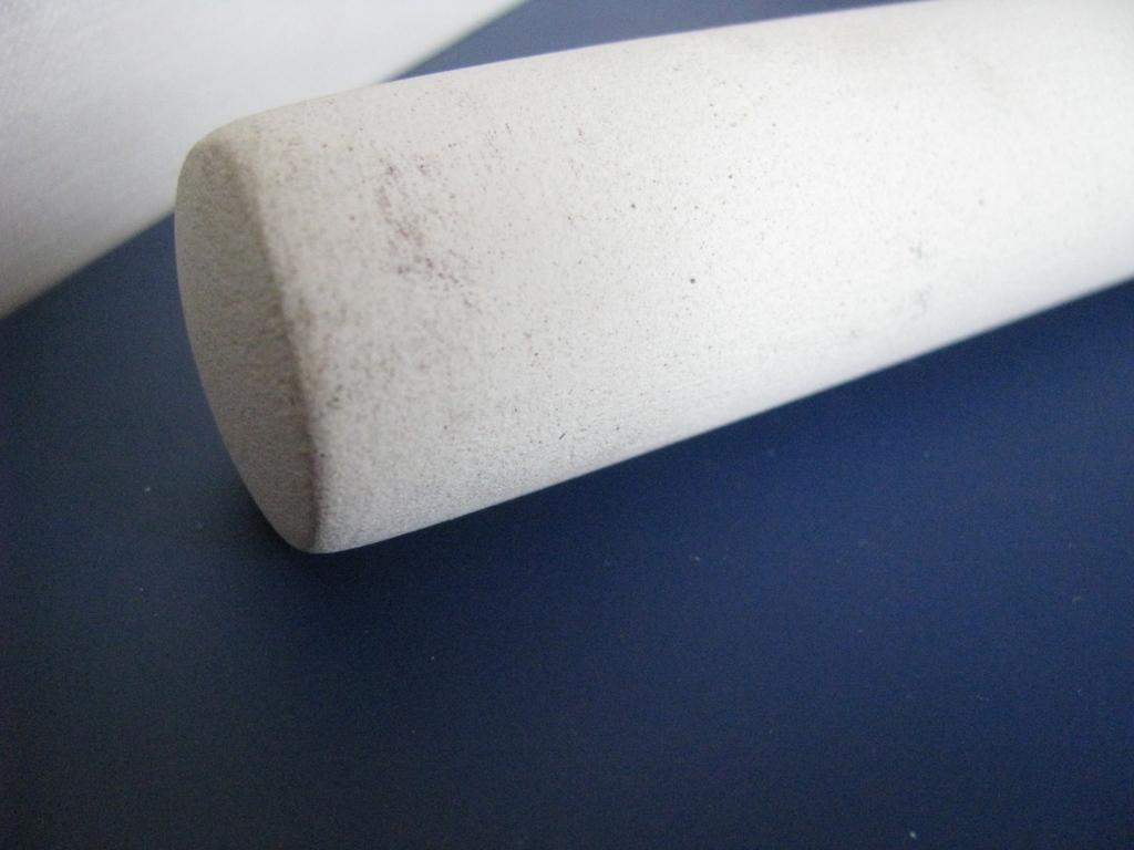 Бактериальный фильтр из пористой керамики