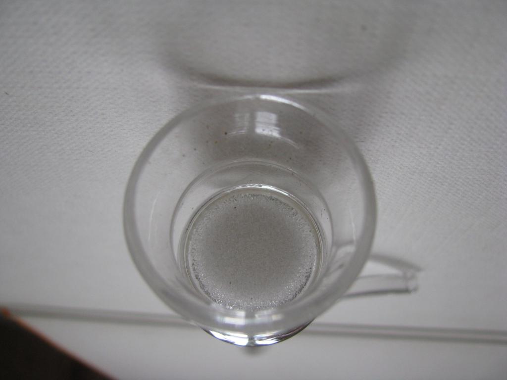 Установка для вакуумного фильтрования (миниатюрная)