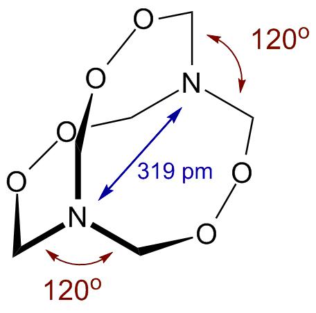 ГМТД - гексаметилентрипероксиддиамин (перекись уротропина)