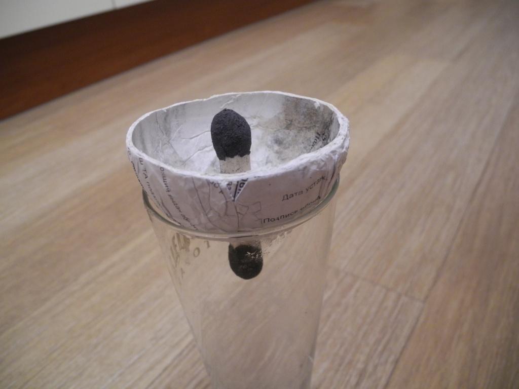 Заполнение замедлителя. Изготовление 75-мм сферического снаряда