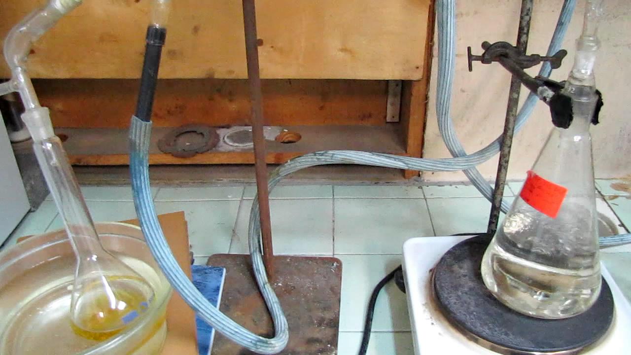 Сшить из ткани на кухне