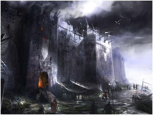 Влад Дракула: миф и реальность. Vlad Dracula: myth and reality