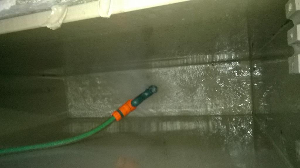 Химический никель  - приготовление ванны. Electroless nickel  - preparation of bath