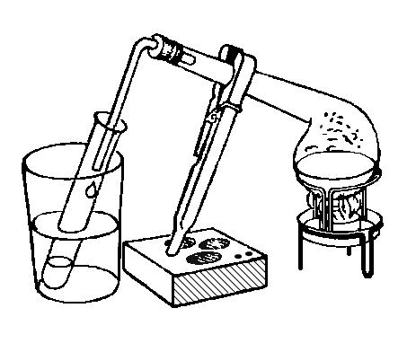 как приготовить варенье с инжира