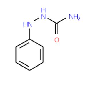 Фенилсемикарбазид