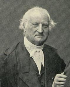 Антуан Жером Балар - первооткрыватель брома