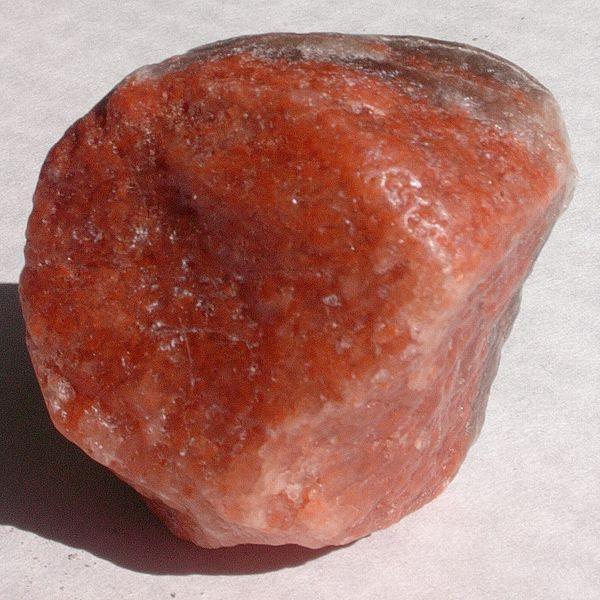 Карналлит KCl·MgCl2·6H2O (минерал)