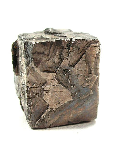 Кобальтин (минерал) CoAsS