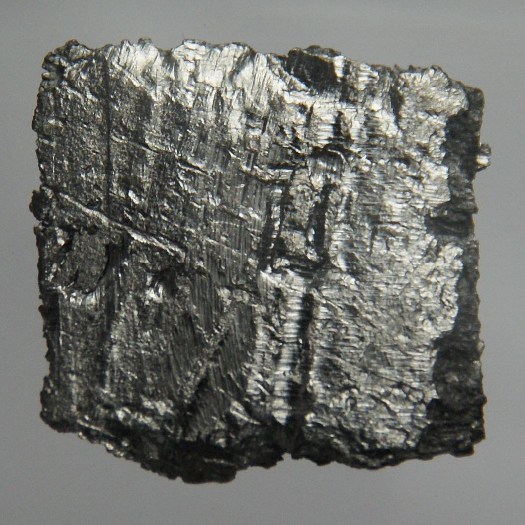 Эрбий