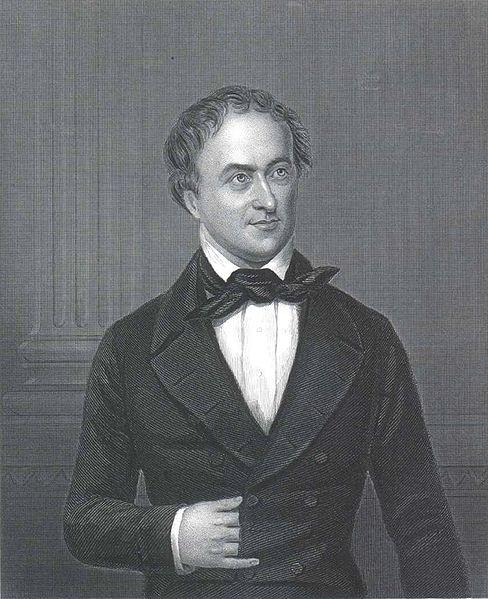 Генрих Розе открыл в 1844 г. ниобий