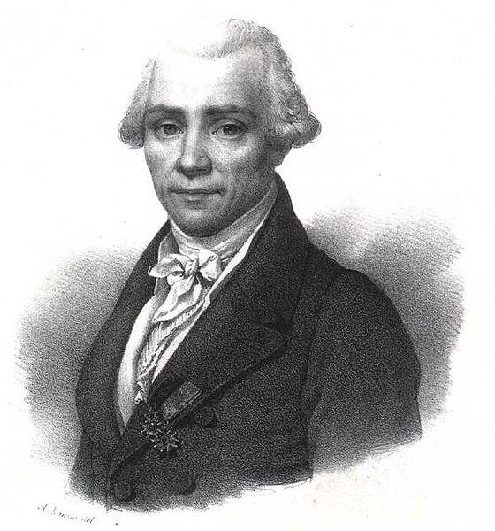 Бериллий открыл в 1798 г. французский химик Луи Никола Воклен