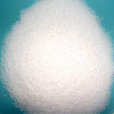 Дигидрофосфат калия KH2PO4