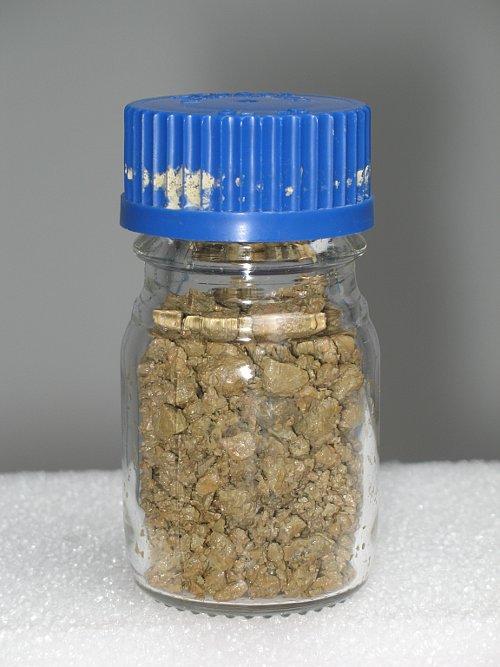 Сульфид фосфора (V)