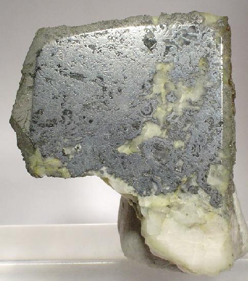 Саффлорит (минерал) CoAs2
