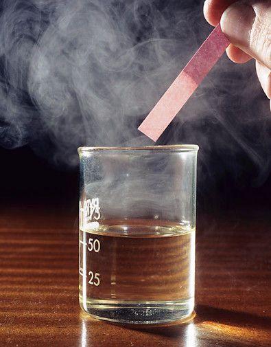 Хлорид кремния (IV) [четыреххлористый кремний, кремния тетрахлорид, тетрахлорсилан]