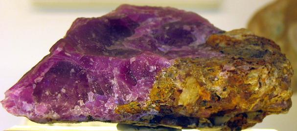 Карбонат кобальта (II) (минерал)