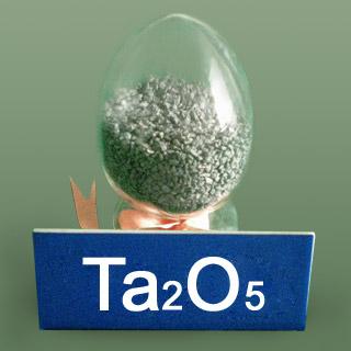 Оксид тантала Ta2O5