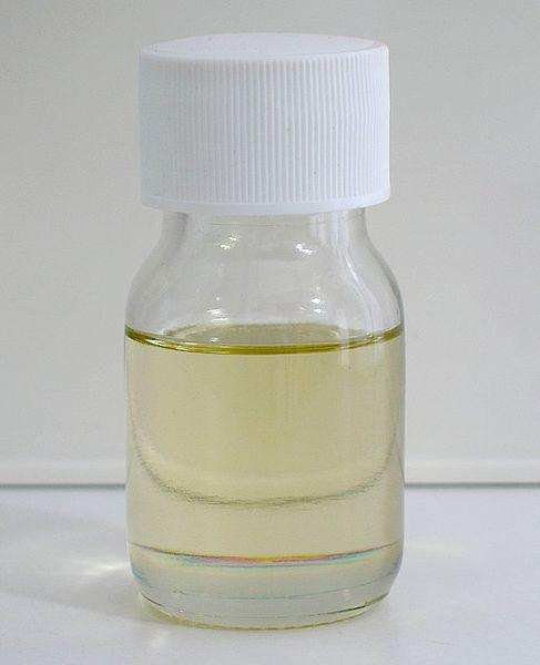 Тионилхлорид (хлористый тионил) SOCl2