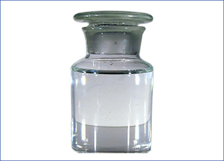 Тетрахлорид титана TiCl4