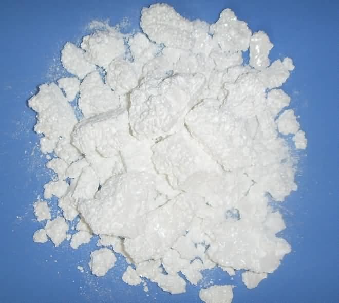 Диоксид циркония ZrO2
