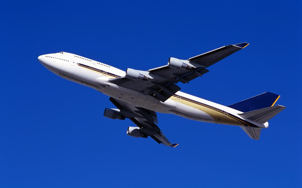 Алюминий и его сплавы - важнейший конструкционный материал для самолетов и ракет
