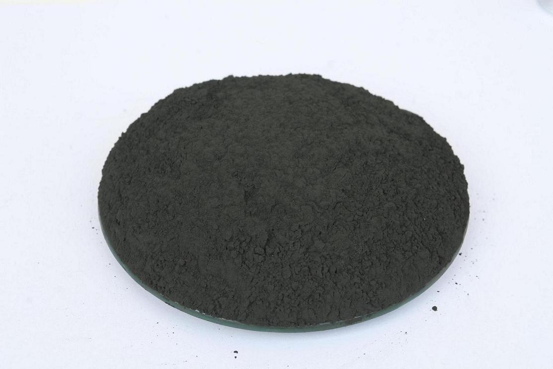 Оксид меди (II) CuO