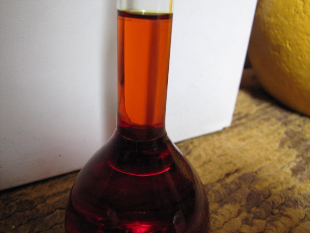 Хлорид серы S2Cl2